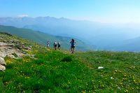 alvi-trail-liguria-10