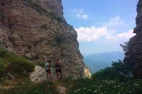 alvi-trail-liguria-19