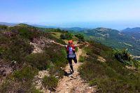 alvi-trail-liguria-23-Katia
