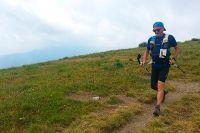 alvi-trail-liguria-4
