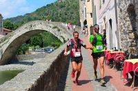 alvi-trail-liguria-5-Mauro-e-paolo
